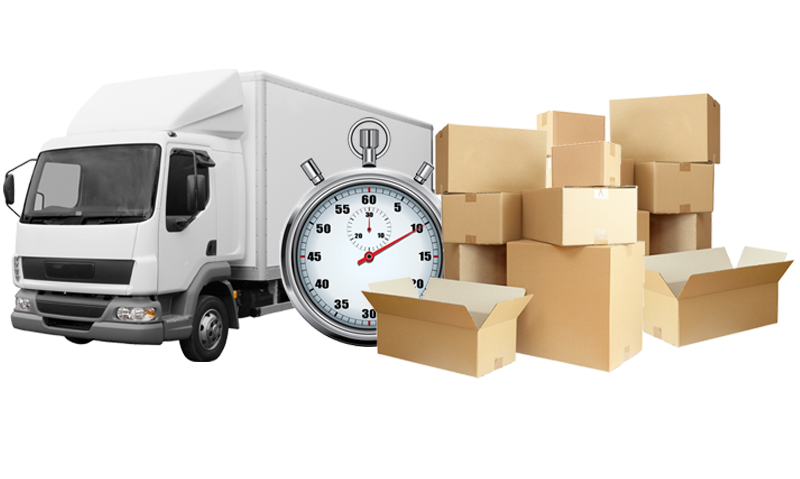 long distance movers in canada