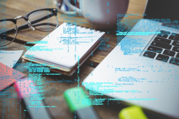 5 Indications that Your System Needs an Update