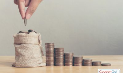 saving-money-can-cost-you-more