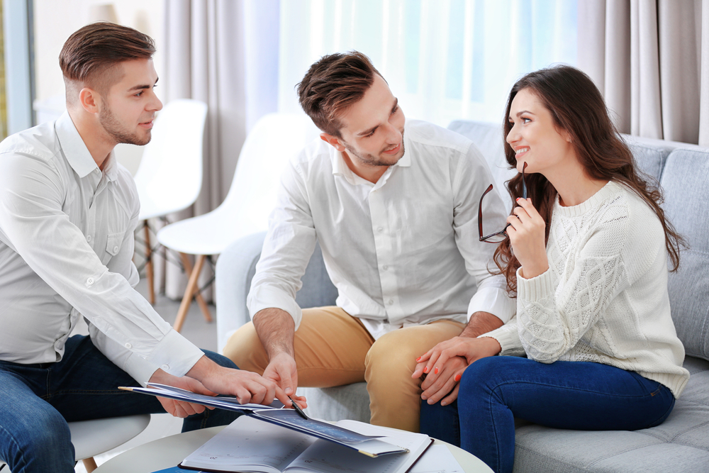 All You Need To Know About Instant Approval Personal Loans