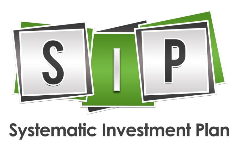 The Details of SIP Managing Your Finances in the Right Way