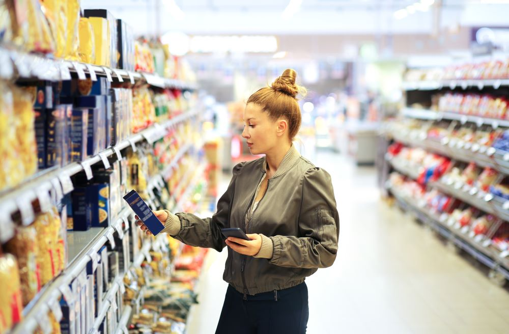 Retail Software The Purpose Of Customer Portal Services