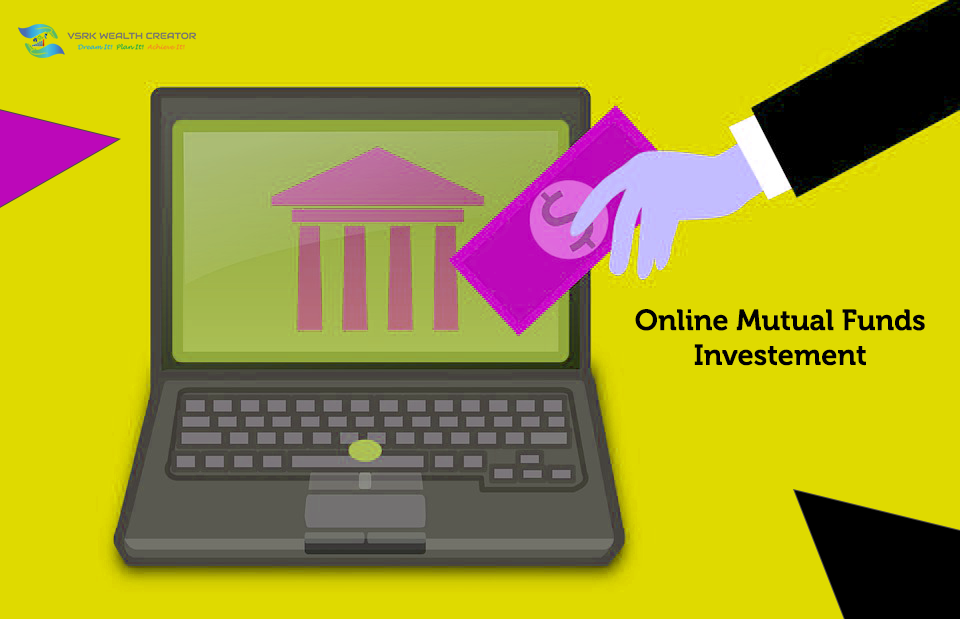 6 Factors to be kept In Mind before Investing In Mutual Funds