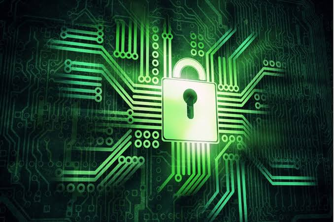 8 Simple and Easy Ways to Protect Your Business Against Malware Infection