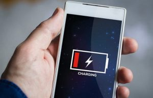 8 Ways to Conserve Smartphone Battery for Longer Duration