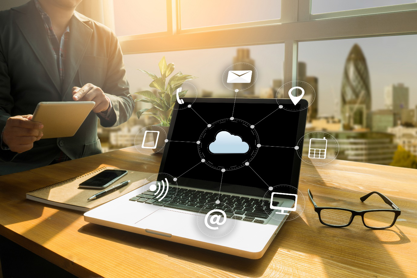 Cloud Computing – Here's What You Need To Know About Pursuing A Career