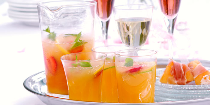 Cool Tips To Keep Your Summer Drinks Chiller For Longer