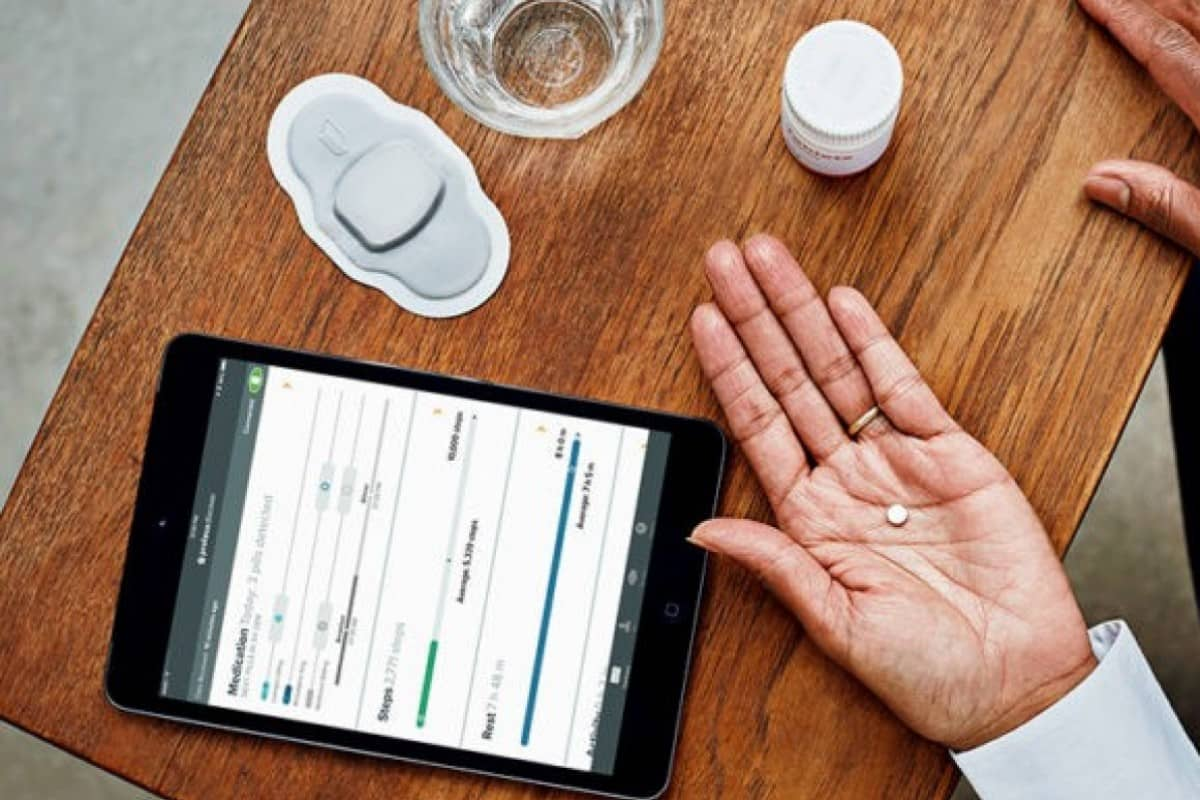E-Hospitals: The Future of Healthcare Industry