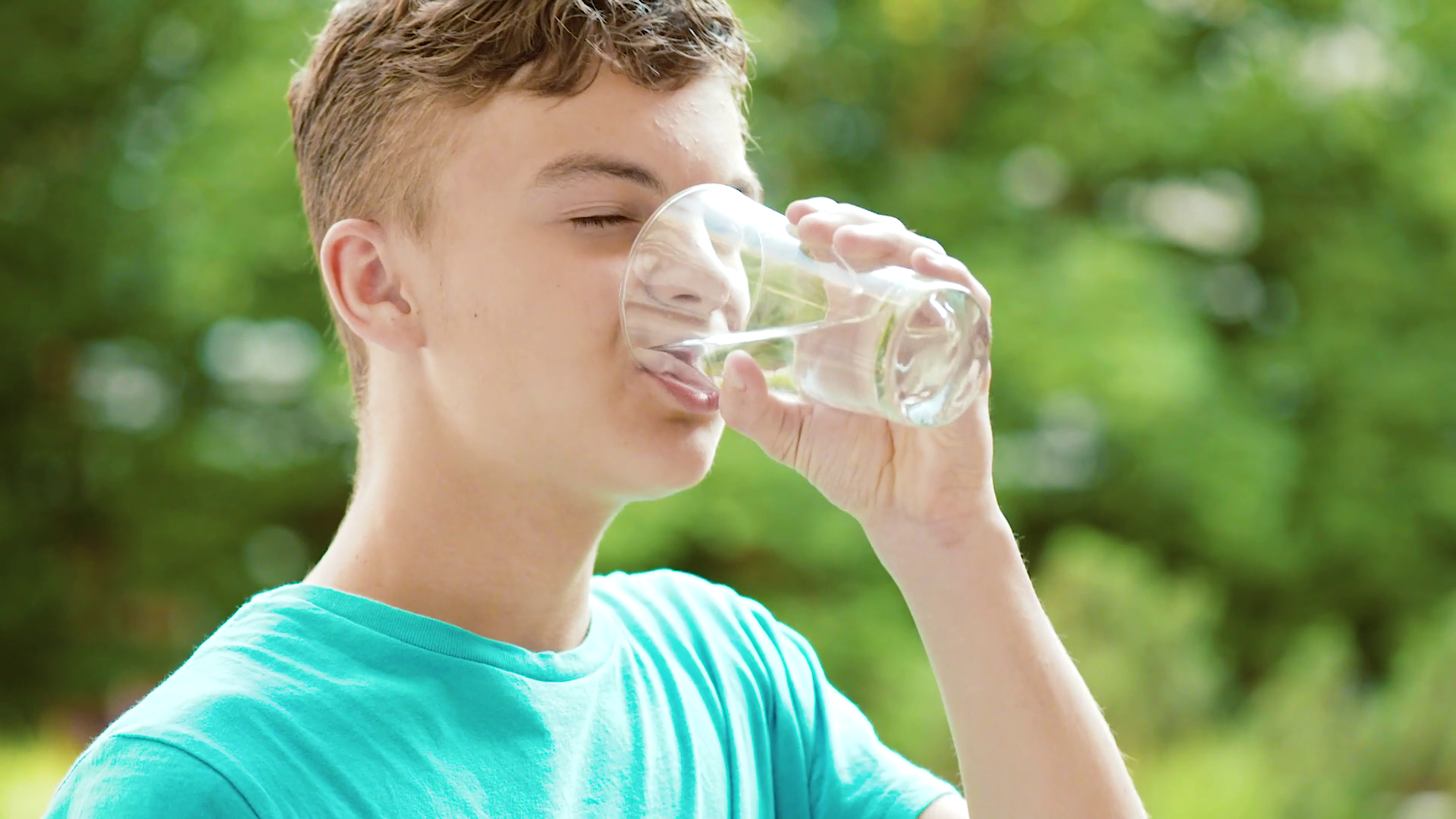 The Benefits Of Everpure Water Filtration
