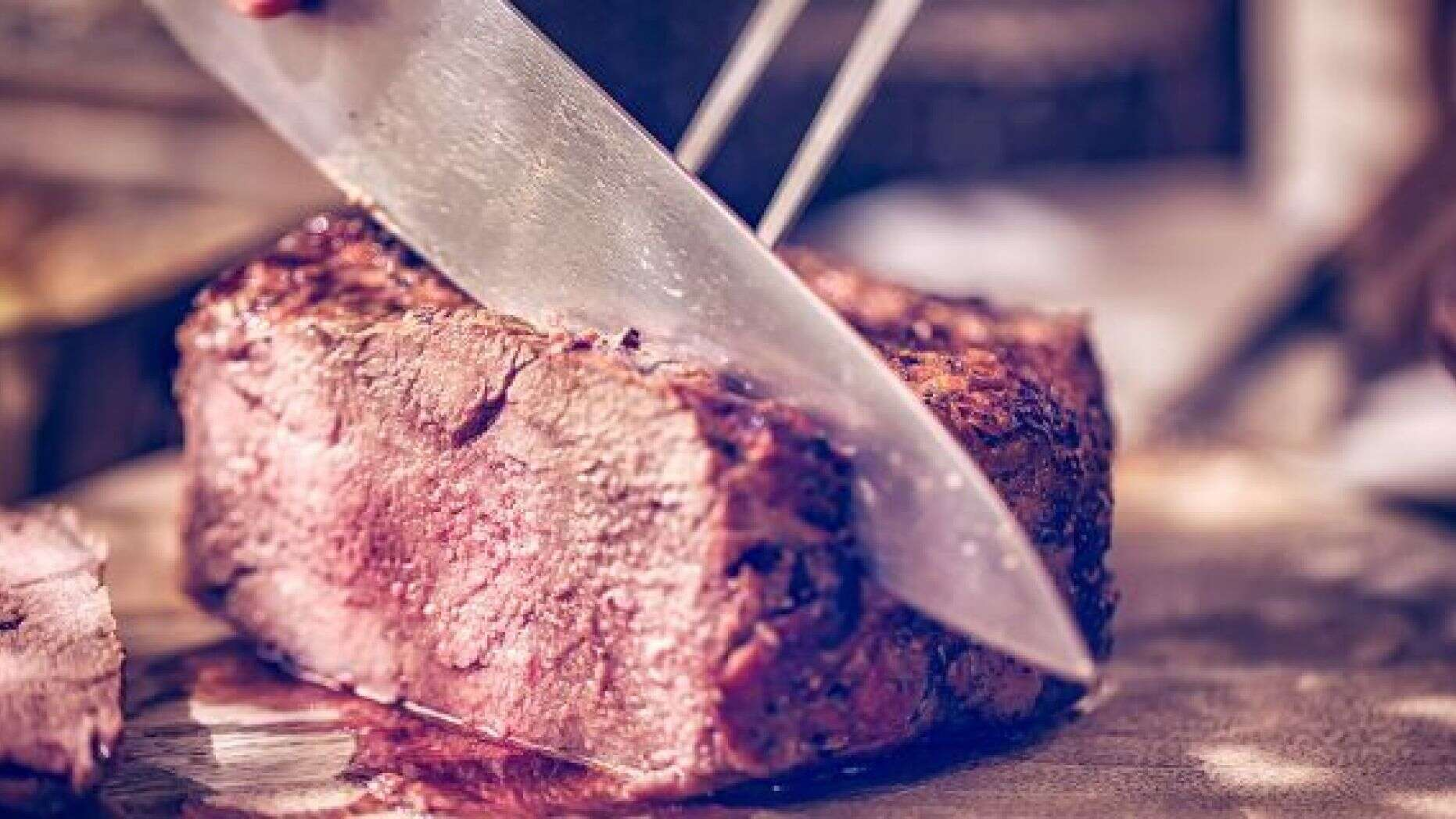 5 Expert Tips to Make Tough Meat Tender