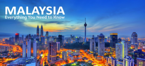 Malaysia Every Thing You Need to Know