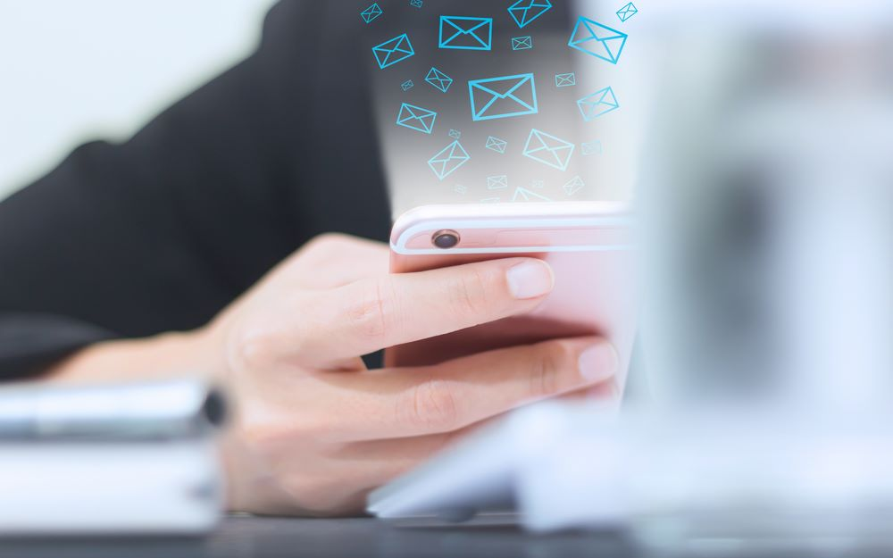 10 Best Mobile and Email Marketing Services in 2019