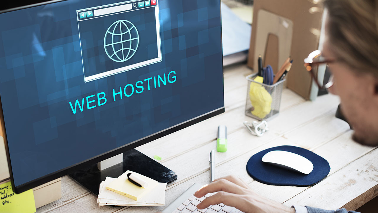 What Is The Role Of PHP On Web Hosting?