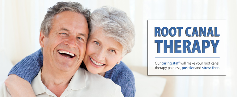The Definitive Guide on How The Best Root Canal Specialist Pennsylvania Can Save Your Dying Tooth