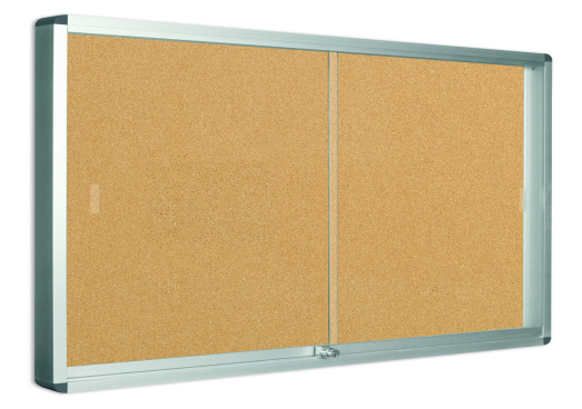 Specfurn Notice Boards – A Useful Commercial Furniture Addons