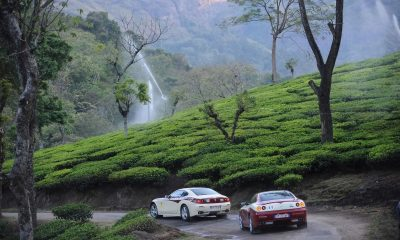 Trip In Bangalore On Weekends