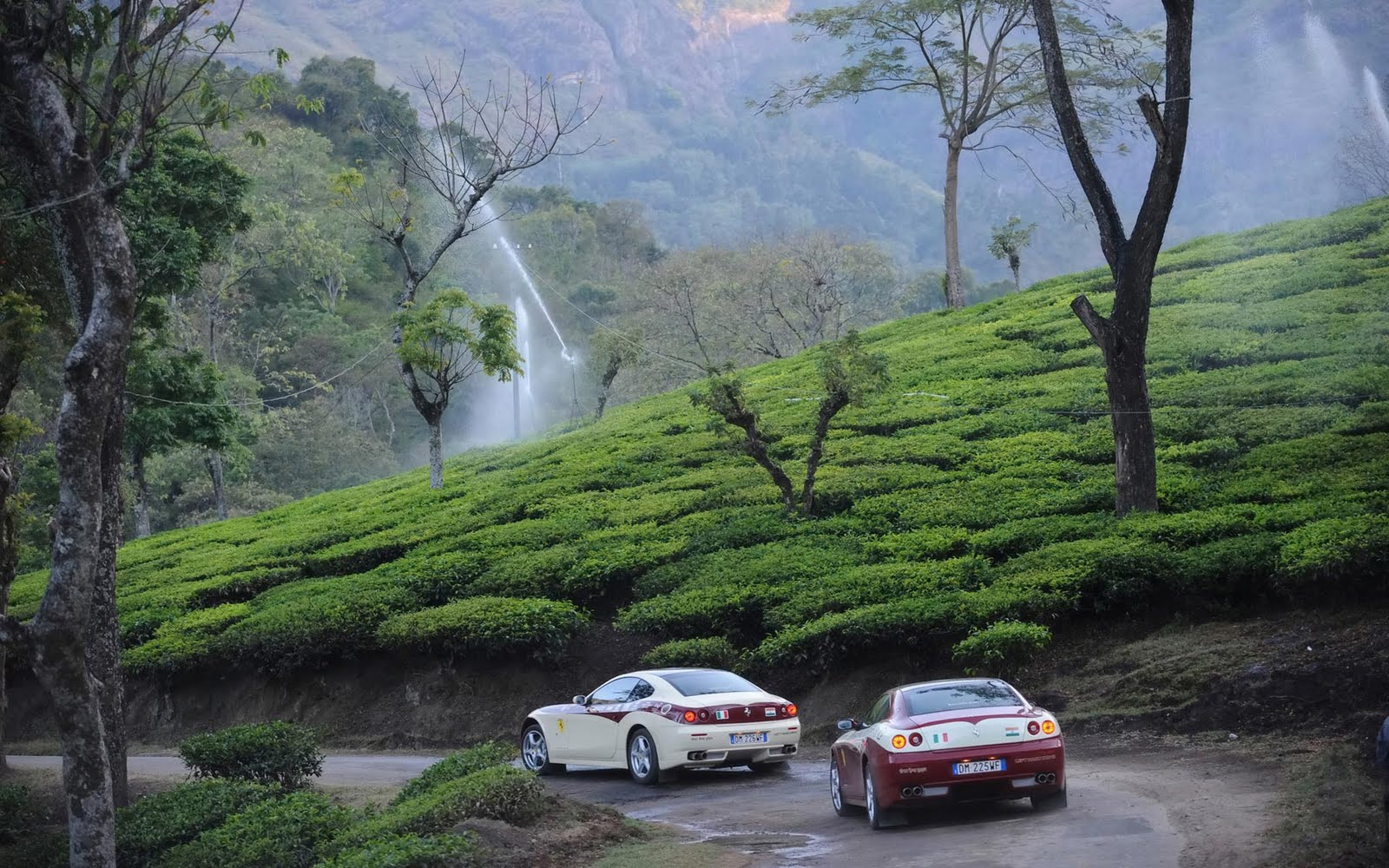 Various Options For Enjoying 1 Day Trip In Bangalore On Weekends
