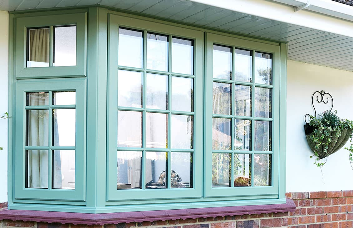 Tips To Choose The Best Window Covering With Features Of Safety Price And Design That Best Match Windows