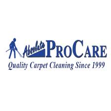 absolute procare logo