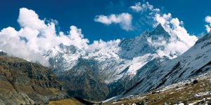 adventure-amazing-annapurna-base-camp-2902939
