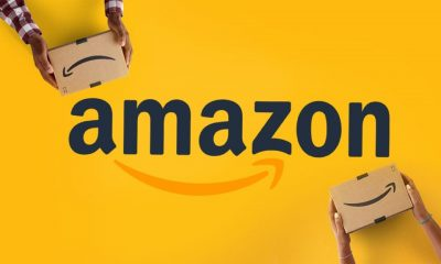 amazon-big-thanks-blogroll-1554461962291_1280w-1024x576