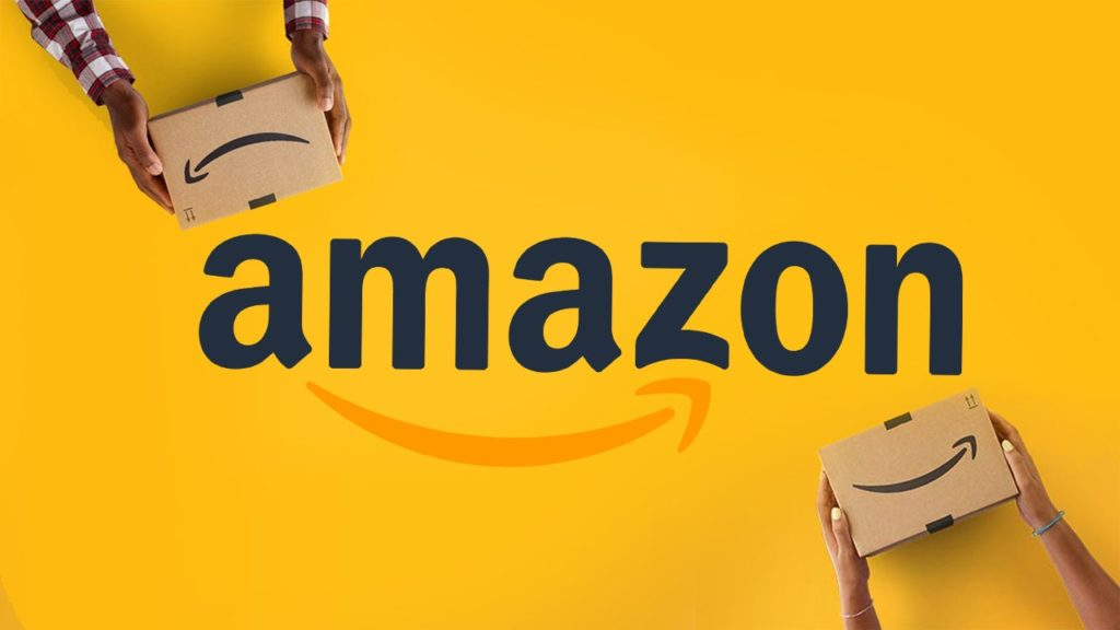 Amazon Did This? Customers Are Gruntled!