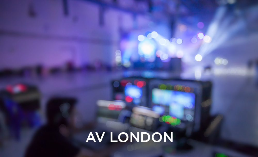 What are the Questions to Ask With Your AV Provider?