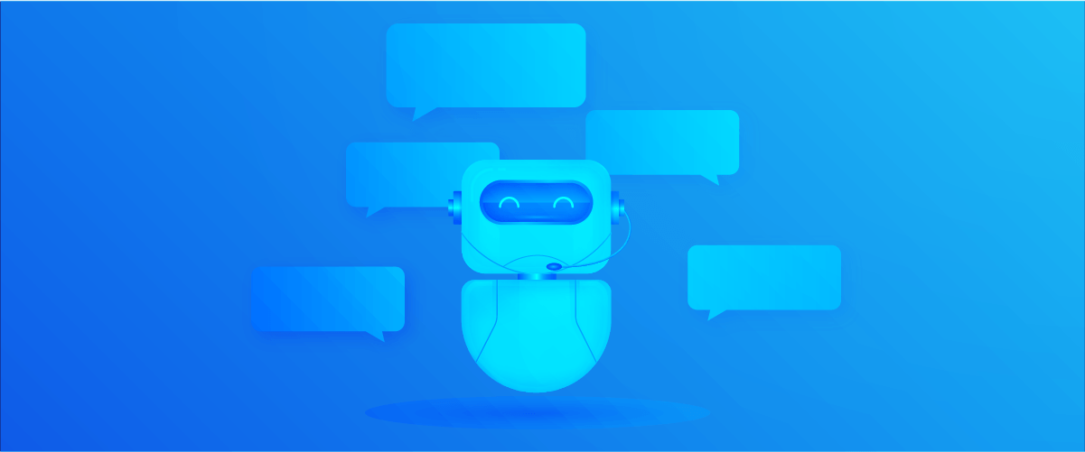 How to Prepare Training Data For Chatbot?