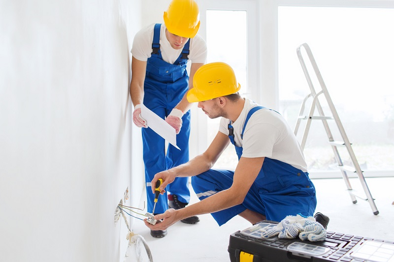 How to Find Cheap Electrical Repair Service Providers?