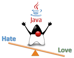 When Will Java 11 Replace Java 8 as the Default Java?