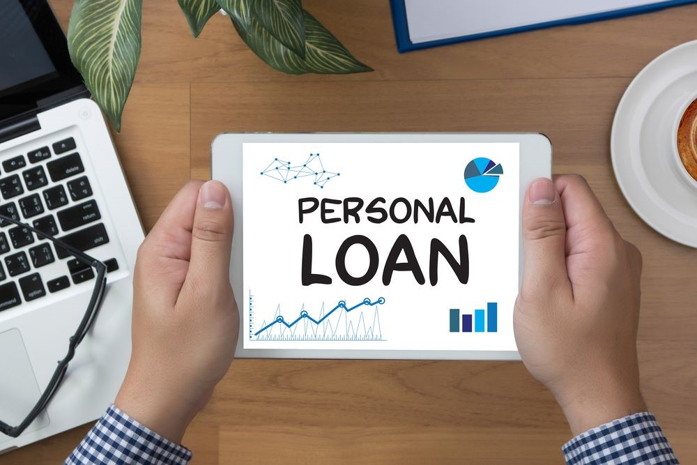 How To Make Effective and Efficient Use Of A Personal Loan?