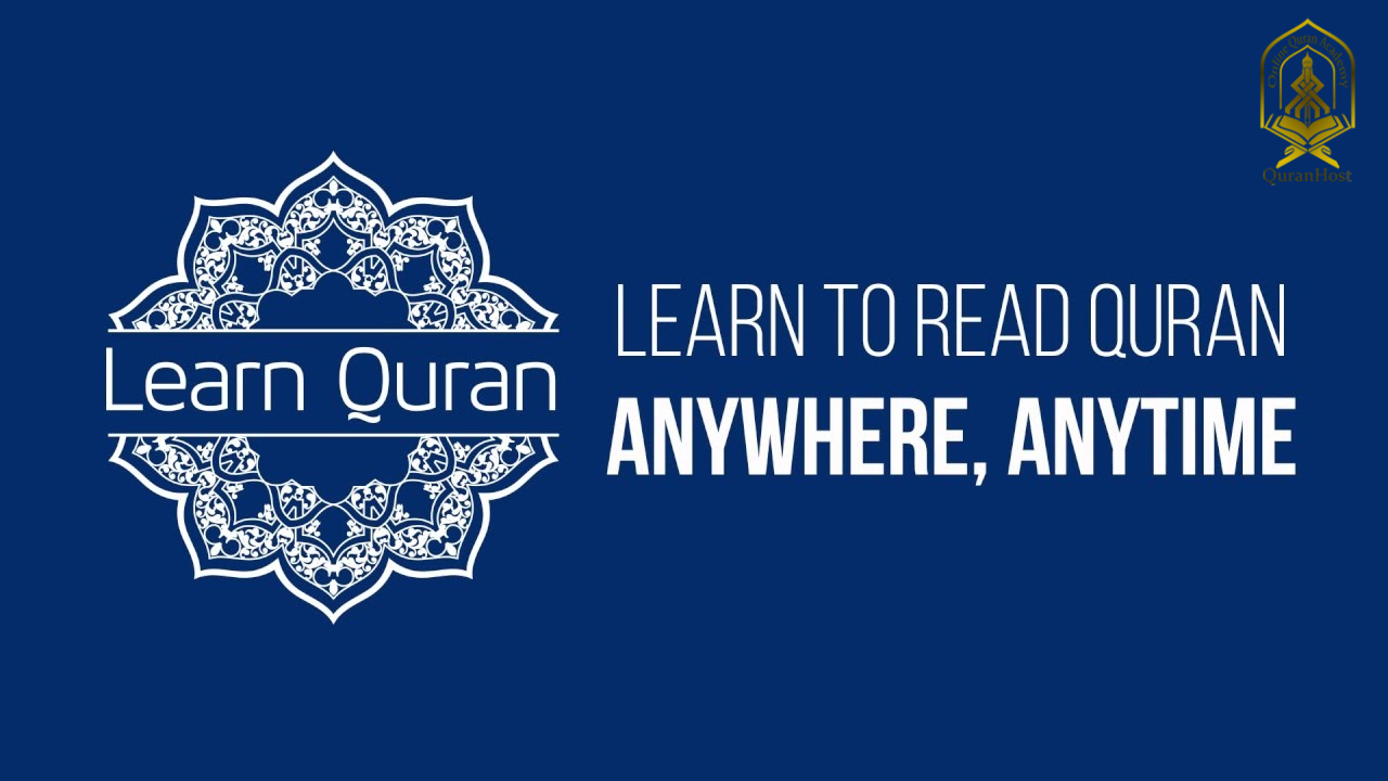 5 Best Apps & Websites to Learn Quran