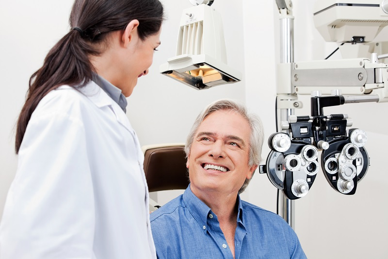 Important Facts That One Must Know About Orthokeratology and Orthokeratology Lenses Service For Its Effectiveness!