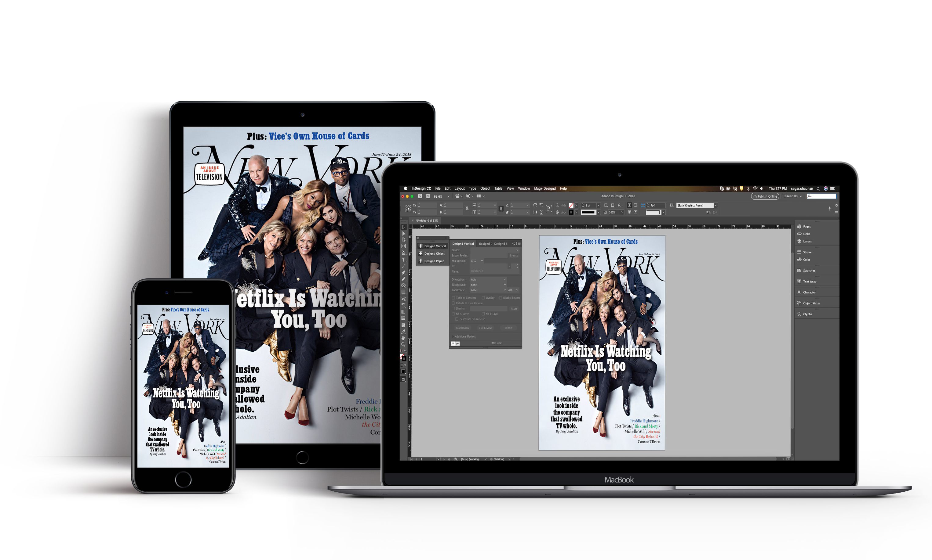 Tips To Sell Your Digital Publication Online
