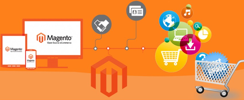 Appreciable Attributes of Outsourcing Magento Product Data Entry Procedure