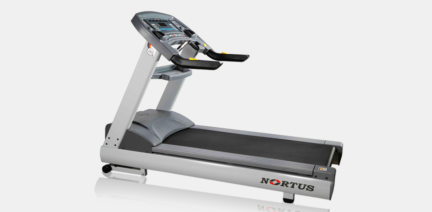 A Comprehensive Brief Study on Treadmill Manufacturer in India