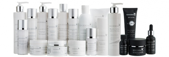 How to Choose the Right Skin Care Boutique?