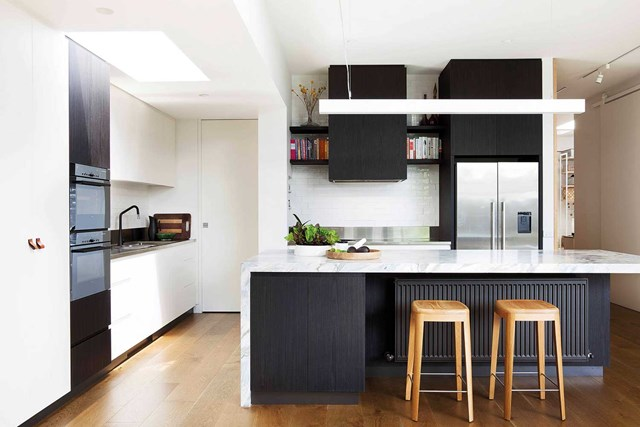 5 Must-Have Items to Manage a Perfect Kitchen