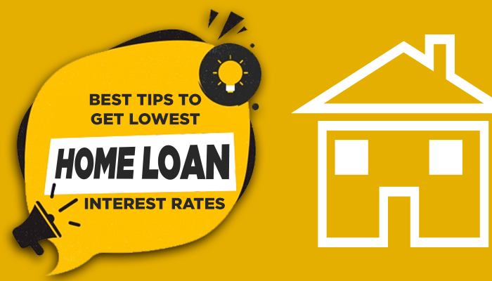Top 3 Options to Decrease the Interest Payments on Your Housing Loans
