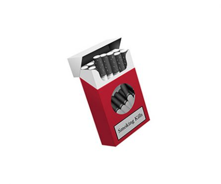 Cigarette-Boxes06-445x370