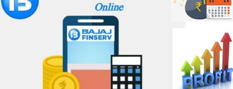 FD Interest Rate Calculator : How Is Fixed Deposit Interest Calculated?