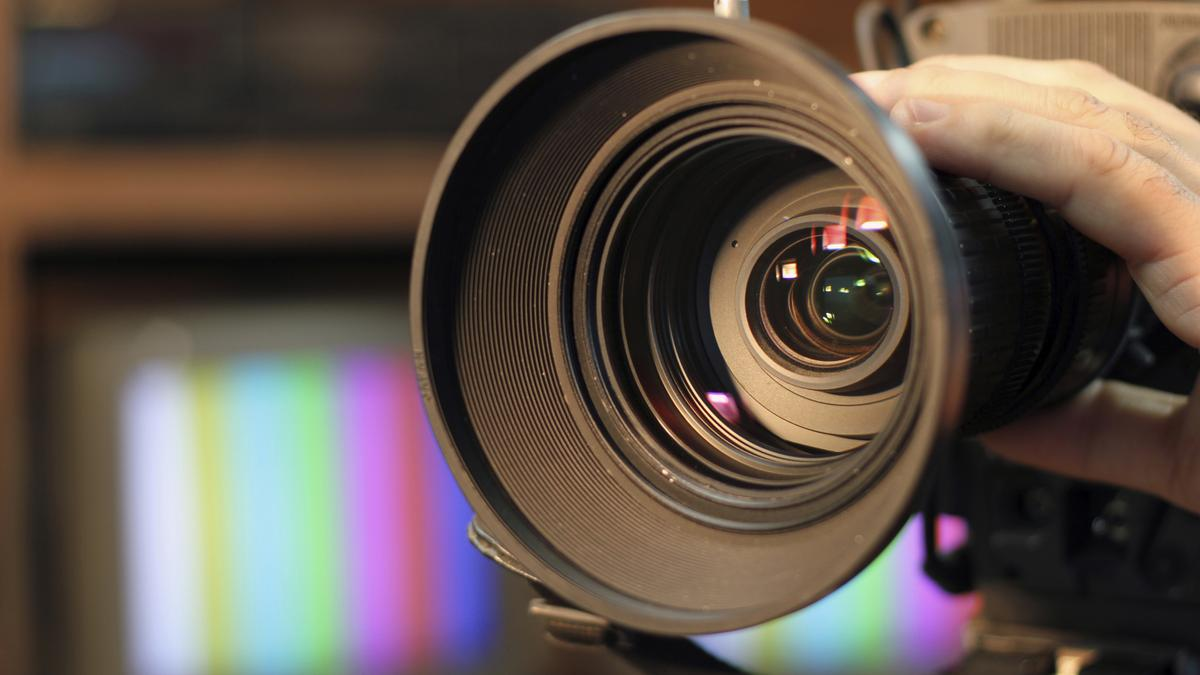 Global Optical Film Market Analysis Size Share Demand And Forecast 2025