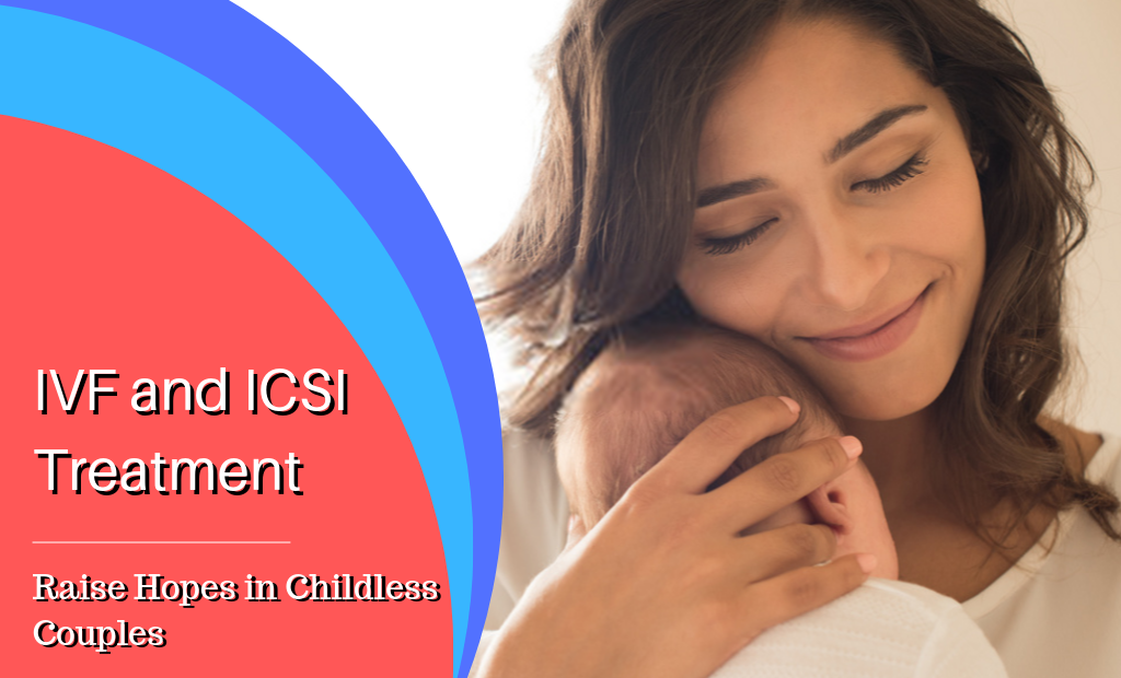 ICSI and IVF Treatment