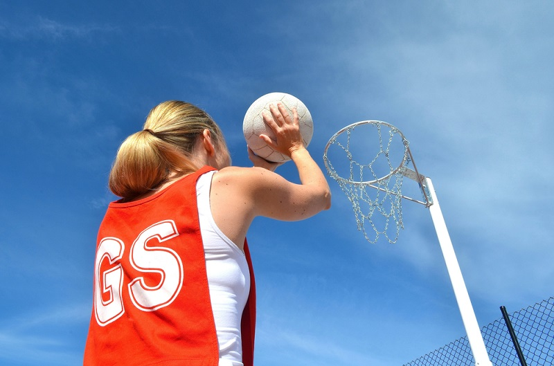Netball Competitions: Rules and Regulations