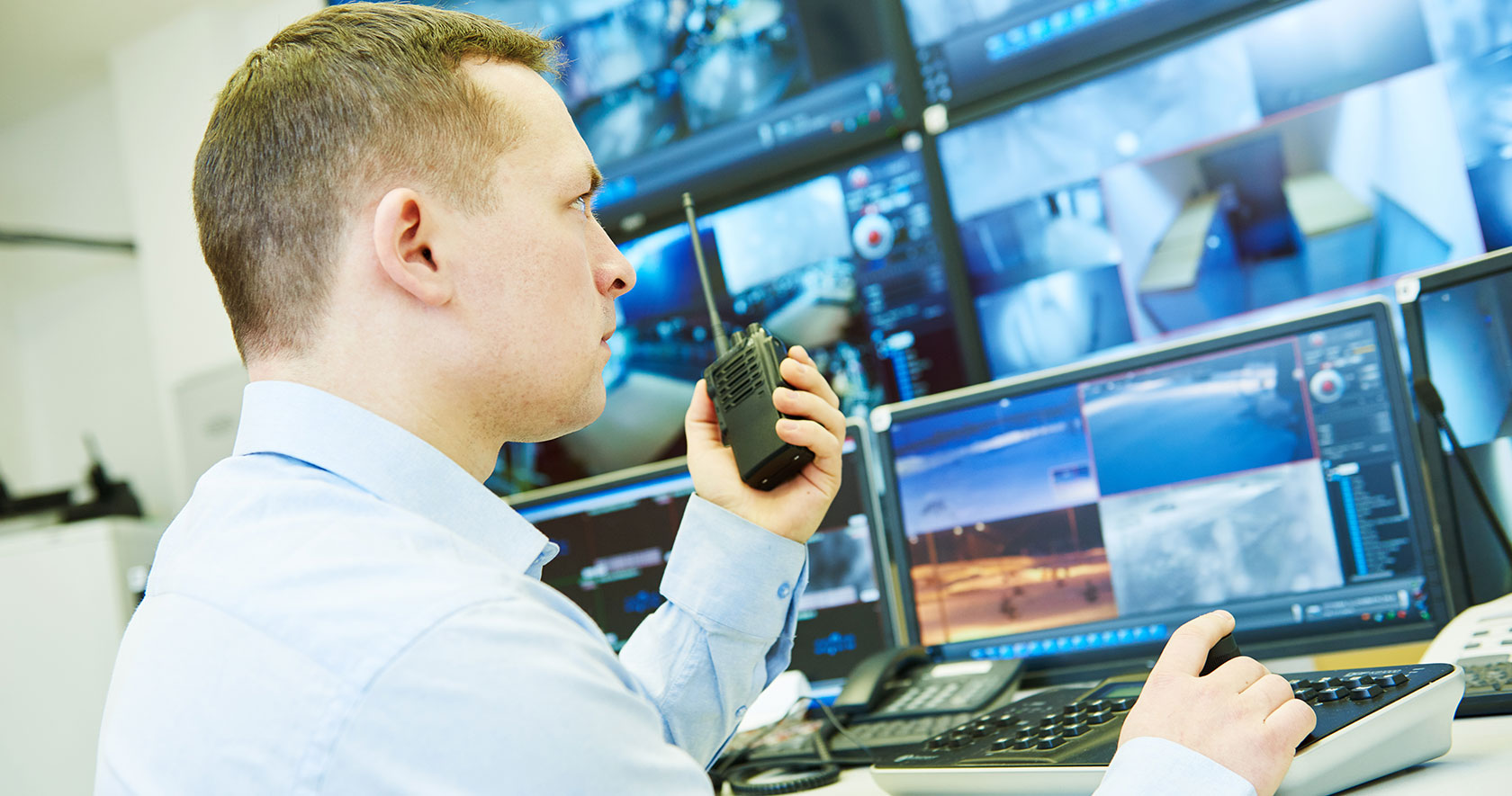 Physical Security Information Management (PSIM) Market Growth, SWOT Analysis , Trends & Forecast (2019 – 2025)
