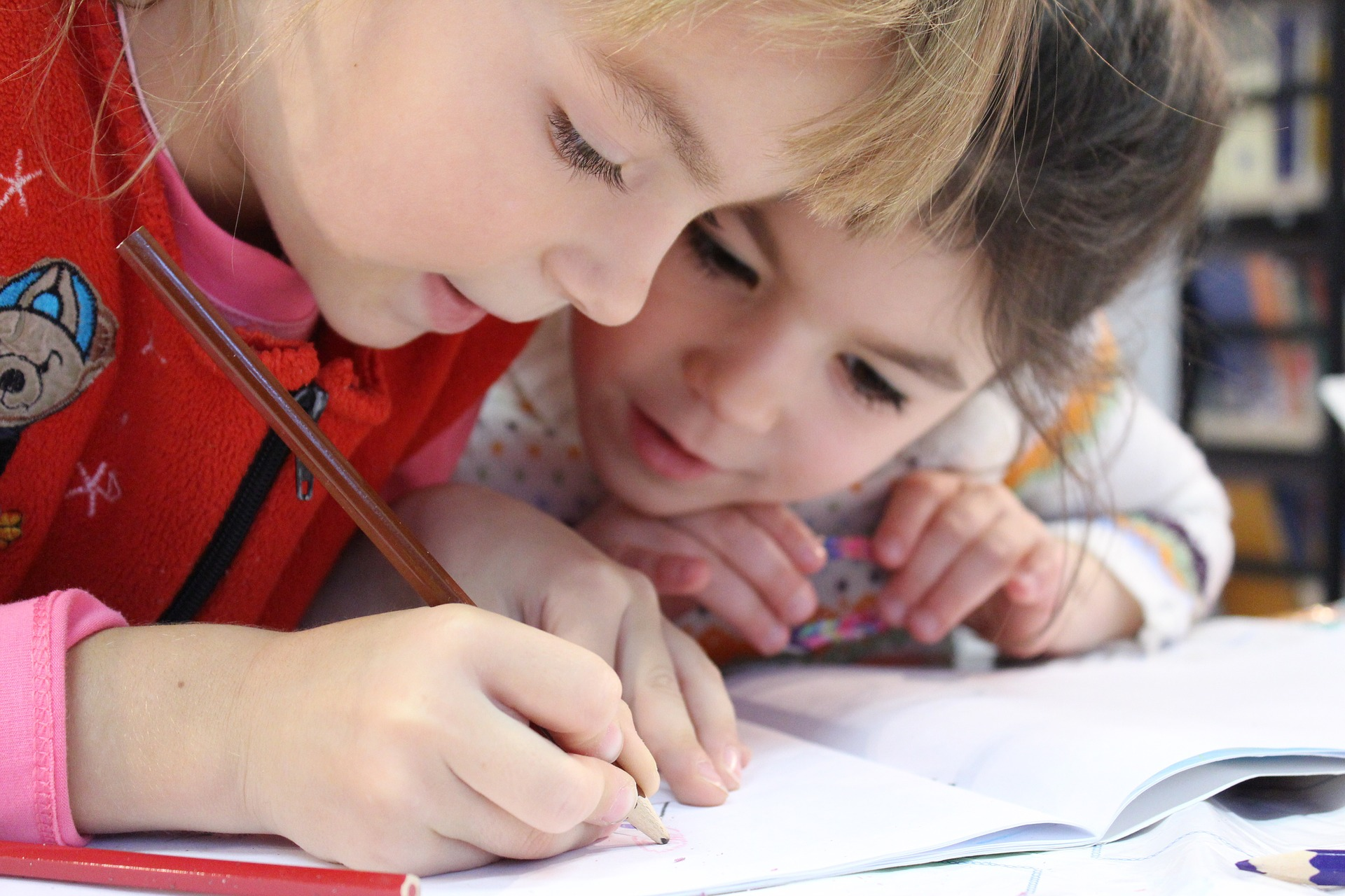Tips To Find Best Center For Primary School Tuition Singapore
