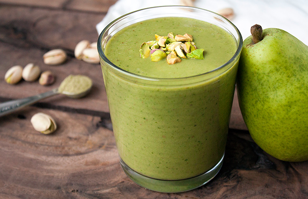 Best 7 Nutrition-Rich Juice Recipes For Healthy Living
