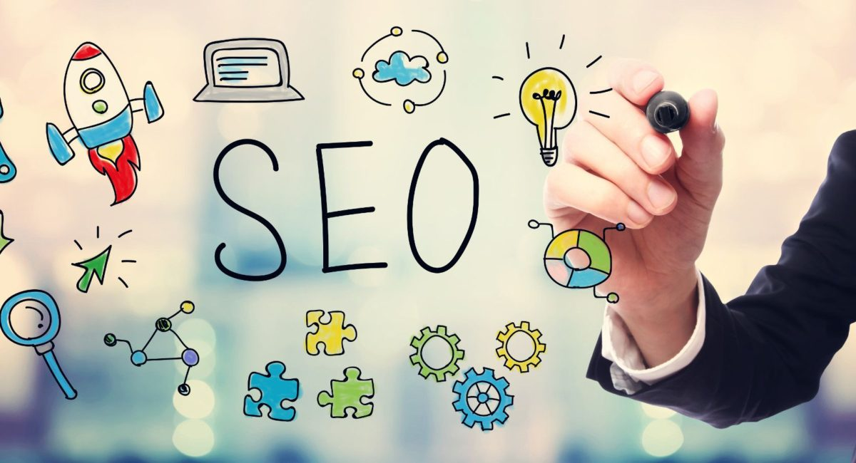 Few Tips For Choosing the Right and Expert SEO Services