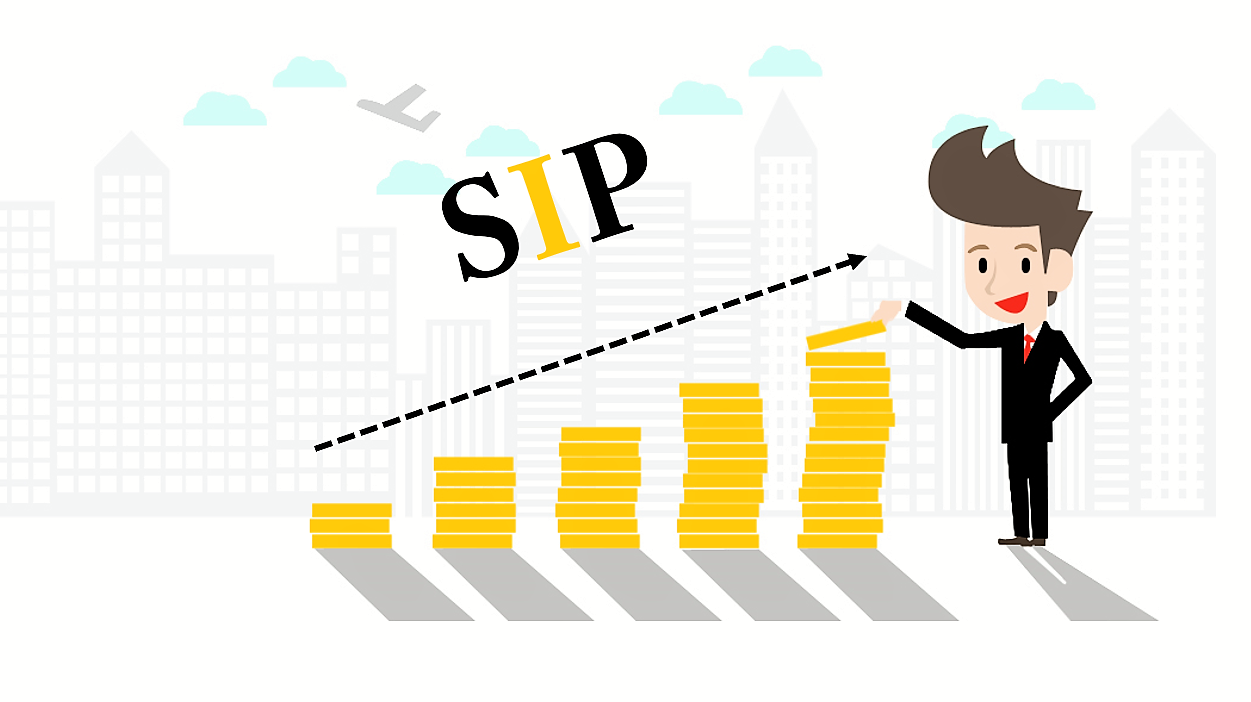 Guide To How To Invest In SIP?