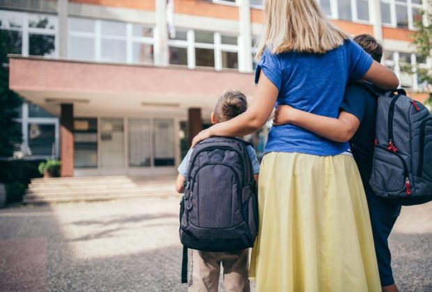 Do know you could save up to 90% on your school bags?